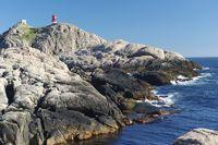 Cape Lindesnes 10