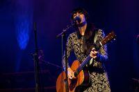 Brooke Fraser live in der Kulturkirche Köln