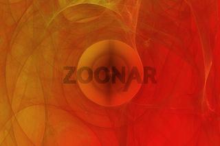 Hintergrund abstrakt