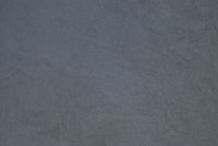Background texture grey wall