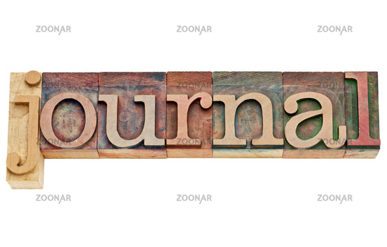 Opinions on WORD (journal)
