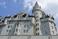 Ottawa Chateau