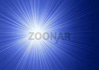 sonnenlicht sonnenstrahlen sonnenschein