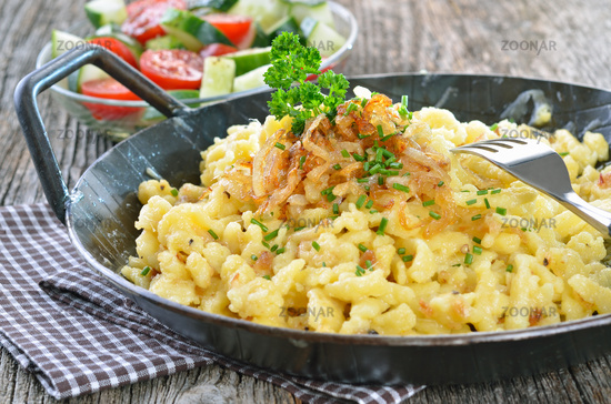 Photo Receipt Excel Photo Swabian Cheese Noodles Image  Invoices In Excel Pdf with The Invoice Machine Pdf Swabian Cheese Noodles Free Sales Receipt