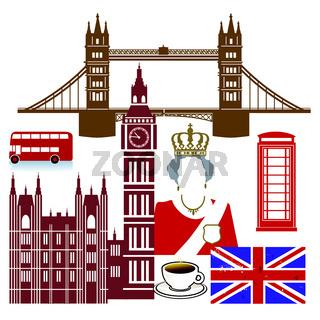 England.eps