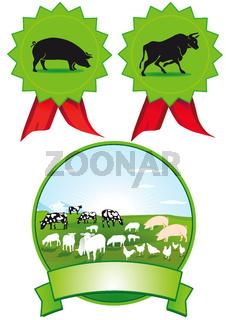 Farm Label.jpg