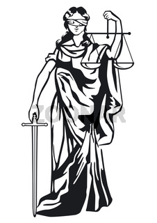 Justizia Figur.jpg