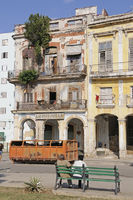La Habana, Havana