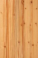 wood panel texture