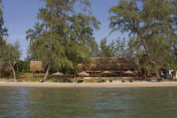 Tropical beach on the island of,Phu,Quoc,Vietnam,A