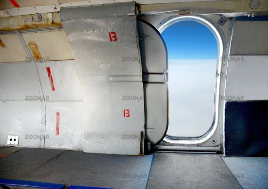 Nope This Is The Crying Kid Section & Plane Door Open \u0026 An AirAsia Plane Sits On A Tarmac In This ... Pezcame.Com
