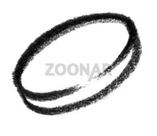 coin icon