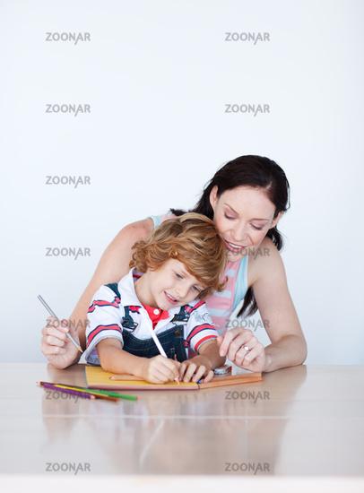 сынь и мать русскоепорно бесплатно