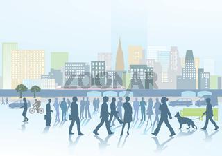 City Hintergrund.jpg