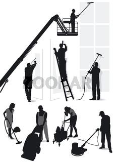 Gebäude Service und Reinigen.jpg