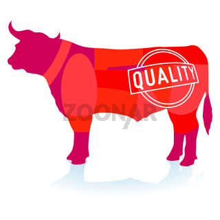Quality Beef.eps