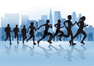Laufen in der City.jpg