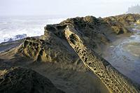Coastal Moon Stones