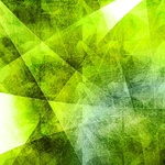 Bright grunge background. Eps 10