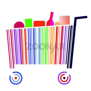 Color Einkauf.eps
