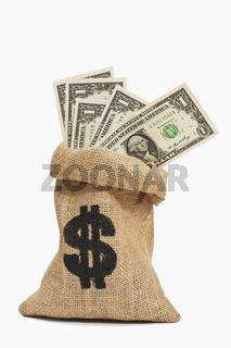 US Dollar | U.S. Dollar