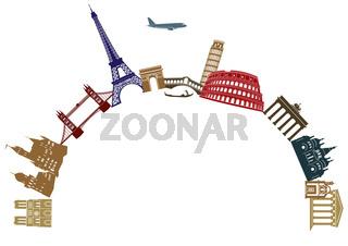 Europa Reisen.jpg