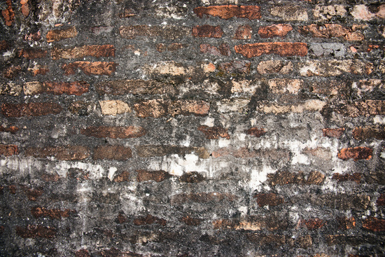 old brick wall grunge background