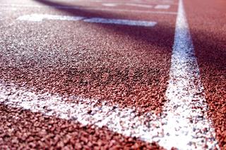 Racetrack - First Lane