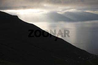 Funningsfjørður