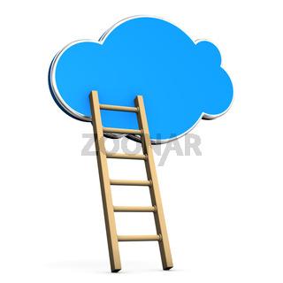 Ladder Cloud