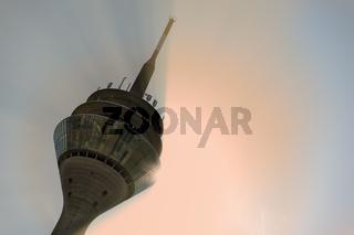 WDR-Turm