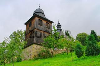 Krystofovo Udoli 05