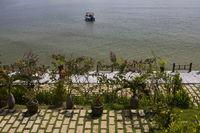 Chez Carole Resort Phu Quoc island,Vietnam