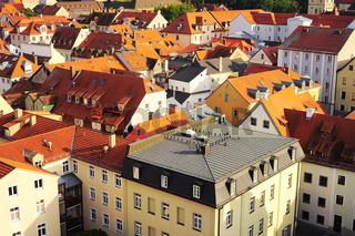 Regenburg