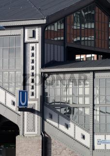 2013-03-hh-innenstadt--0257.jpg