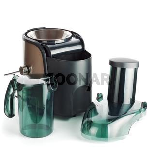 juice extractor parts