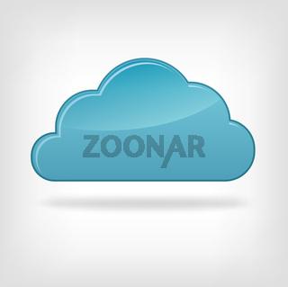Icon Cloud
