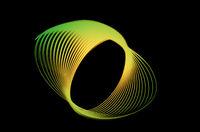 Physio grams Rainbow