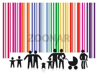 Color EAN.jpg