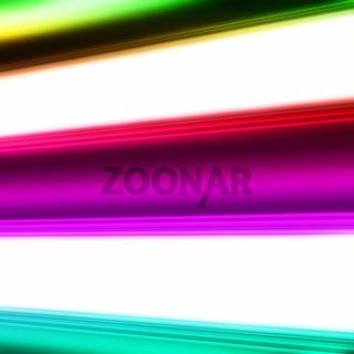 powerful stripe background design