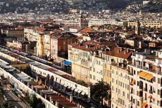 City of Nice