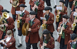 Musikkapelle Unlingen aus Deutschland