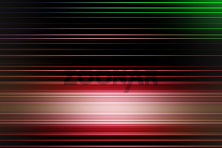 wonderful abstract stripe background for your text or project