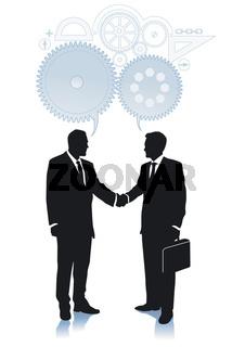 Einigung und zusammen Arbeit.jpg