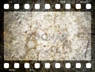 Filmstreifen Alt Groß 8000x6054 pixel