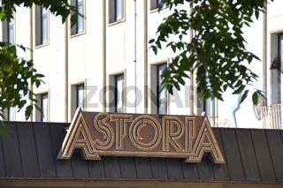Astoria Hotel Leipzig