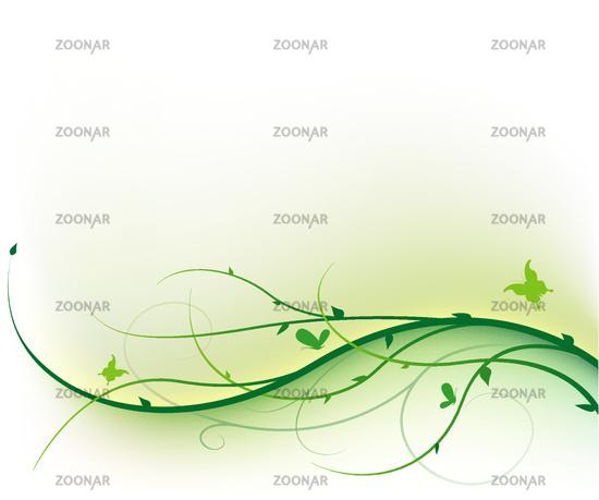 Green Spring Floral