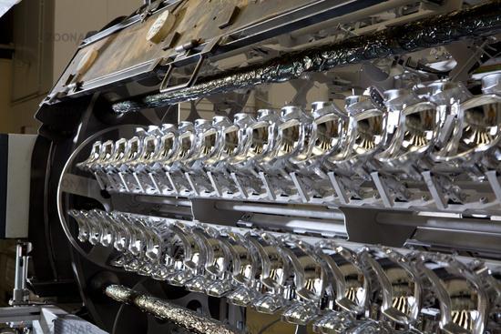 Industry technlology