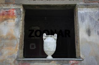 Historische Villa San Marco
