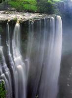 Magwa Falls